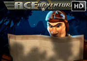 Ace-Adventure-HD-Video Slots