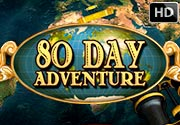 80-Day-Adventure-HD-Video Slots