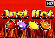 Just-Hot-HD-Video Slots