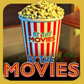 At-the-Movies-Video Slots