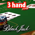 High-Roller-Blackjack-Pro-Table games