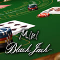 Blackjack-Mini games