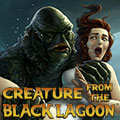 Creature-From-The-Black-Lagoon-Video Slots