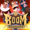 Boom-Brothers-Video Slots