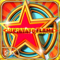 Burning-Flame-Video Slots