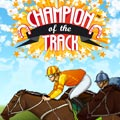 Champion-of-the-Track-Video Slots