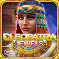 Cleopatra-Jewels-Video Slots