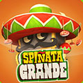 Spinata-Grande-Video Slots