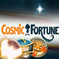 Cosmic-Fortune-Video Slots