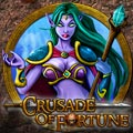 Crusade-of-Fortune-Video Slots