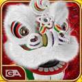 Dancing-Lion-Video Slots