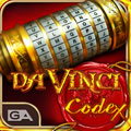 DaVinci-CodeX-Video Slots