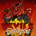 Devil's-Delight-Video Slots