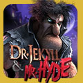 Dr.-Jekyll-&-Mr.-Hyde-Video Slots
