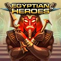 Egyptian-Heroes-Video Slots