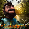 Gonzo-s-Quest-Video Slots