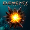 Elements-The-Awakening-Video Slots