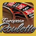 European-Roulette-Table games