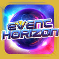 Event-Horizon-Video Slots