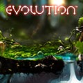 Evolution-Video Slots