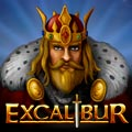 Excalibur-Video Slots