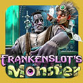 Frankenslot's-Monster-Video Slots