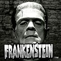Frankenstein-Video Slots