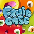 Fruit-Case-Video Slots