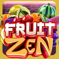Fruit-Zen-Video Slots