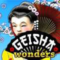 Geisha-Wonders-Video Slots