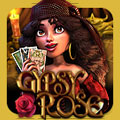 Gypsy-Rose-Video Slots