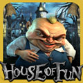 House-of-Fun-Video Slots