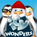 Ice-Wonders-Video Slots