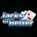 Jacks-Or-Better-Double-Up-Poker games