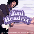 Jimi-Hendrix-Online-Slot-Video Slots