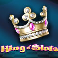 King-of-Slots-Video Slots