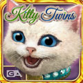 Kitty-Twins-Video Slots