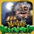 Madder-Scientist-Video Slots