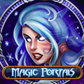 Magic-Portals-Video Slots
