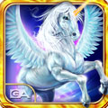 Magic-Unicorn-Video Slots