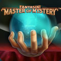 Master-of-Mystery-Video Slots