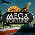 Mega-Fortune-Video Slots