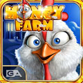 Money-Farm-Video Slots
