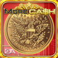 More-Cash-Video Slots