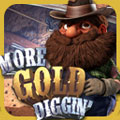 More-Gold-Diggin-Video Slots