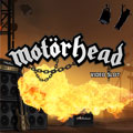 Motorhead-Video Slots