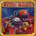 Mythic-Maiden-Video Slots