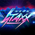 Neon-Staxx-Video Slots