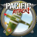 Pacific-Attack-Video Slots