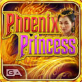 Phoenix-Princess-Video Slots